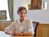 Поклонская может лишиться мандата депутата Госдумы из-за своей скандальной репутации, – СМИ