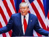 Рейтинг Трампа упал до нового минимума