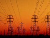 Крым установил новые рекорды летнего потребления электроэнергии – 1192 МВт и 1249 МВт (дополнено)