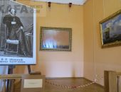 Феодосийская картинная галерея после юбилея Айвазовского (видео):фоторепортаж