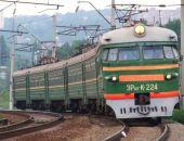 В Крыму в ближайшие годы электрифицирует только 10 км железных дорог