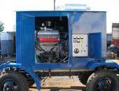 В Минэнерго РФ выяснили, что в Крыму из 284 мощных генераторов более 200 – не работают
