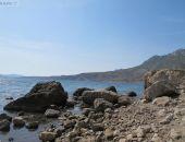 Священник обратился к властям Евпатории с просьбой создать пляж для нудистов