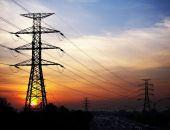 В Крыму сегодня вечером снова могут быть локальные отключения электроэнергии