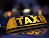 Водители такси в столице Крыма готовы к забастовке, считая тарифы на перевозку низкими