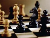 Крымчанка заняла десятое место на этапе Кубка России по шахматам