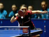 В Приморском пройдет турнир по настольному теннису
