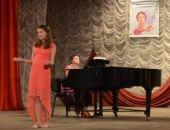 В Феодосии состоится вокальный фестиваль имени Н. А. Обуховой