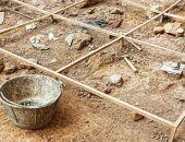 """В Крыму археологи нашли украшения и предметы, сопоставимые по уровню со """"скифским золотом"""""""
