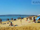 Крым лидирует по дешевизне пляжного отдыха в «бархатный» сезон, – АТОР