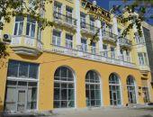 Владельца здания гостиницы «Астория» оштрафовали на 50 тыс. рублей