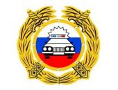 В правила регистрации автомобилей внесены изменения