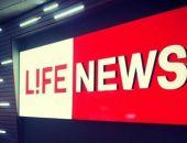 Телеканал Life прекратил свое вещание
