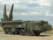Минобороны укрепит войска в центре и на востоке России, в ВУЗах появятся военные кафедры