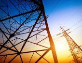 Из-за непогоды без электричества в Крыму остались почти 11 тыс. человек