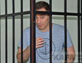 Московских свидетелей по «делу Щепеткова» допросят по видеосвязи :фоторепортаж