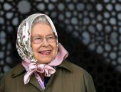 Королева Елизавета II не собирается отказываться от престола