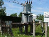Крымские садоводы должны перейти на прямые расчеты с «Крымэнерго» до сентября