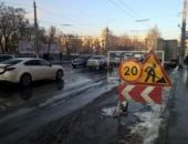 В Севастополе хотят дорого построить дорогу неизвестно куда