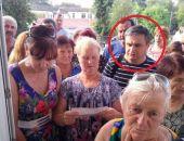 В Крыму бывший следователь прокуратуры организовывал незаконные очереди в МФЦ в Белогорске