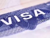 В США рассказали, где жители Крыма должны получать американские визы