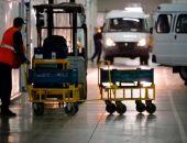 На заводе ГАЗ рабочий зарезал трех человек после того, как ему сообщили об увольнении