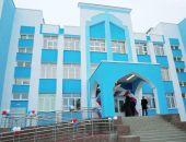 В Крыму в рамках ФЦП идёт строительство девяти новых школ, – министр образования РК