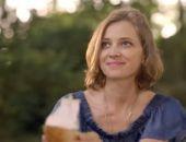 Поклонская снялась в клипе к песне про Крым (видео)