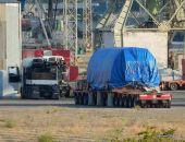 У Siemens нет шансов оспорить в суде поставку турбин в Крым, – юристы