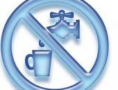 В Керчи около 50 тысяч человек остались без воды из-за аварии