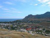 К середине сентября отдых в Крыму подешевеет на треть, – АТОР
