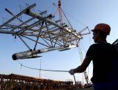 Финансовые результаты строительной отрасли в России упали более чем на 60%