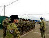 В Госдуме заявили об активизации американских эмиссаров у границы Крыма и Украины