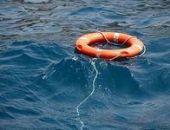 В Крыму сегодня спасли подростка из Чечни, который в Алуште отплыл от берега на 300 метров
