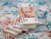 Крым освоил выделенные на реализацию ФЦП средства менее чем на 23%, – Минфин