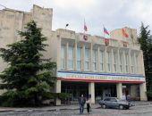 В Судаке сегодня выберут главу администрации, конкурс покажут в прямом эфире телеканала