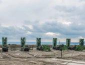 В Крыму авиация и ПВО подняты по тревоге – проверка боеготовности в ЮВО