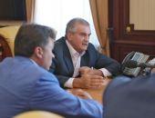 В Крыму главы трёх районов уйдут в отставку, – Аксёнов