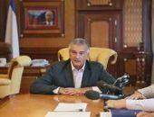 Глава Крыма Аксёнов пообещал продолжить увольнять глав администраций – на очереди Алушта