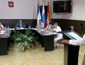 Кандидатами на должность главы администрации Судака стали два местных чиновника