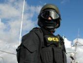 Два экс-офицера СБУ из Крыма погибли в перестрелке с боевиками в Дагестане