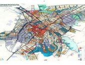 Власти сообщили об отставке главного архитектора столицы Крыма