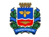 Горсовет Симферополя отправил главу администрации города Бахарева в отставку