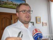 В Феодосии наступит политическая стабильность, – Полонский