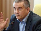 Главой администрации Симферополя должен стать уроженец города, – Глава Крыма Аксёнов