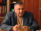 В Крыму подал в отставку очередной чиновник – замглавы администрации Ялты