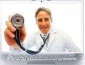 В соцсети «ВКонтакте» появился сервис для консультаций с врачами