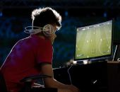 Завтра впервые в Крыму состоится турнир по киберфутболу