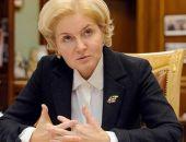 В правительстве РФ довольны изменениями в сфере здравоохранения Севастополя