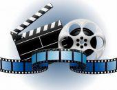 В Феодосии состоится международный кинофестиваль